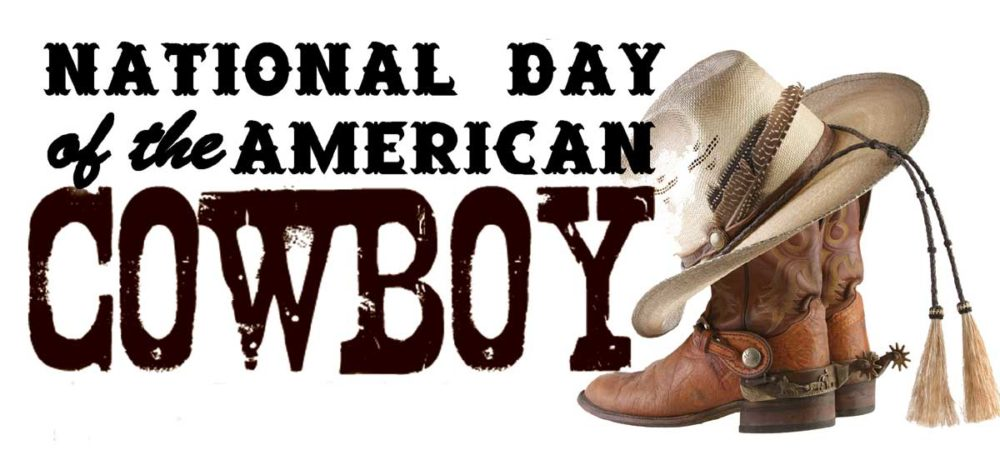 National Day Of The American Cowboy Bandera Texas